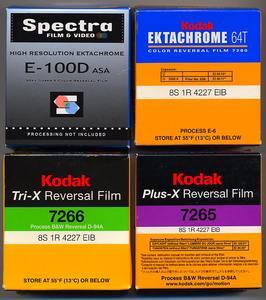 susser 8 film